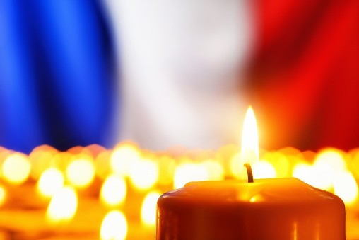 Face au terrorisme, que pouvons-nous attendre de l'avenir ?
