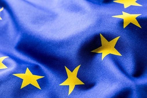 « Il faut donner une âme à l'Europe »