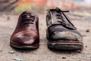 Pourquoi un chrétien doit-il se mobiliser contre la pauvreté ?