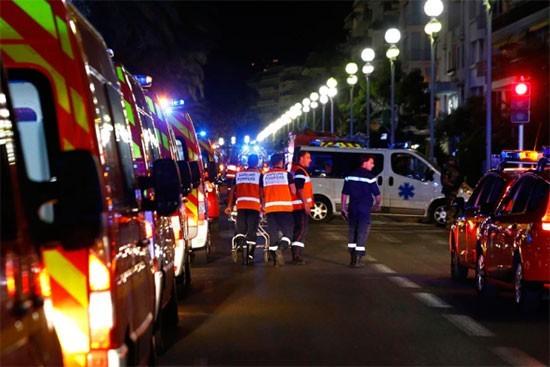 Attentat de Nice : la contagion du mal
