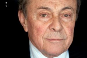 « Michel Rocard, l'obligation d'agir »