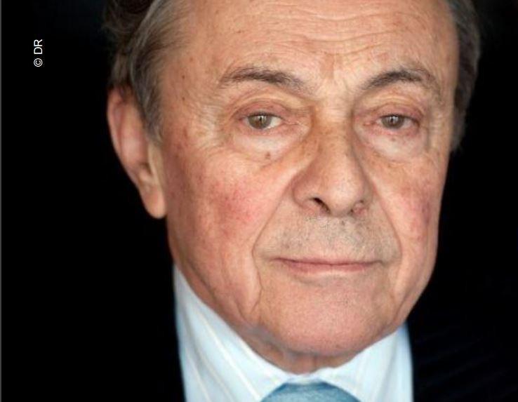 « Michel Rocard, l'obligation d'agir »