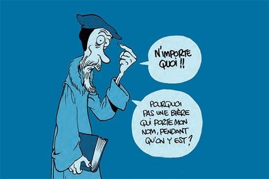 Genève recadre la question de la laïcité à l'école