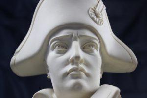 19 août 1819. Napoléon et la Bible