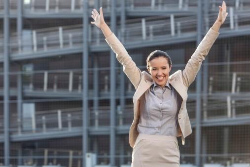 Travail : comment se remotiver à la rentrée ?