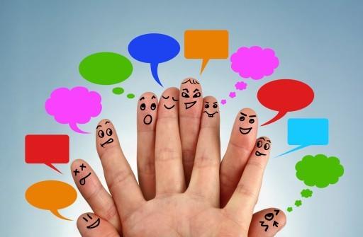 Couple : 6 utilisations à risque des réseaux sociaux