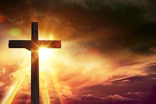 Que dire de Pâques ?