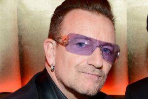 Dix extraits des paroles du groupe U2 sur la foi chrétienne