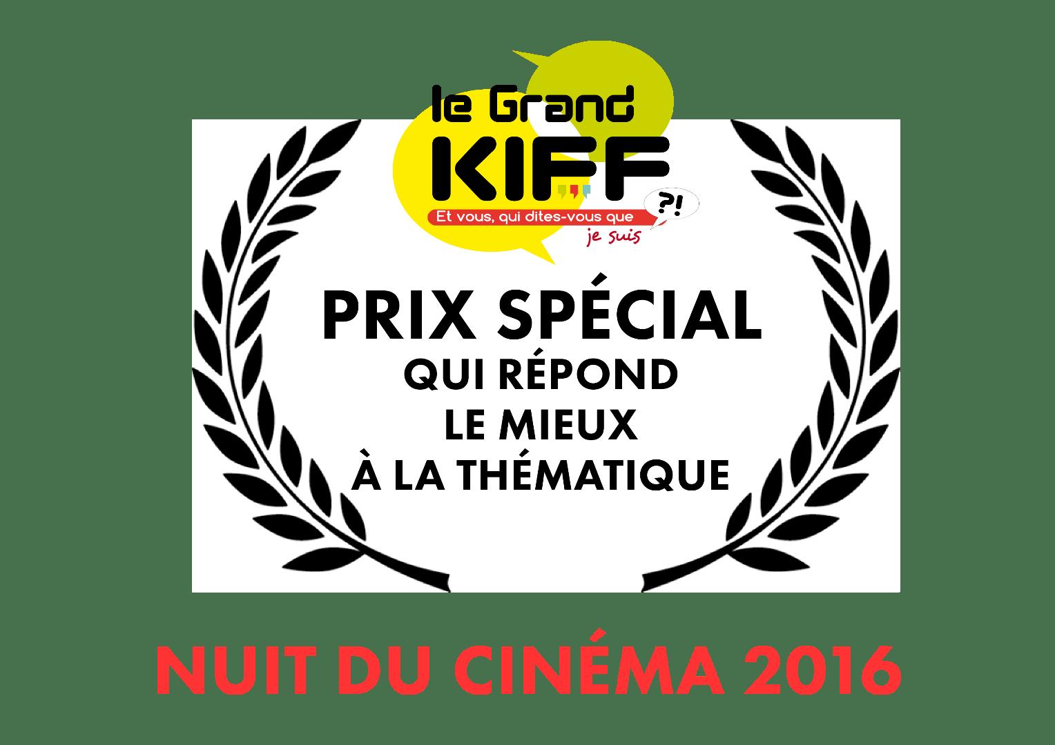 prix_nuit_cinema_lgk2