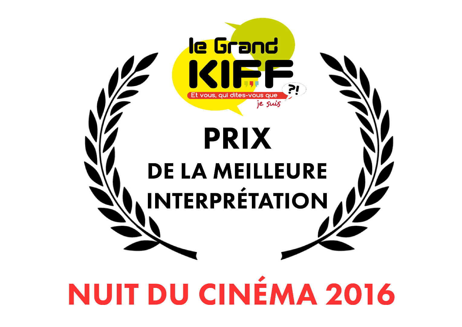 prix_nuit_cinema_lgk3