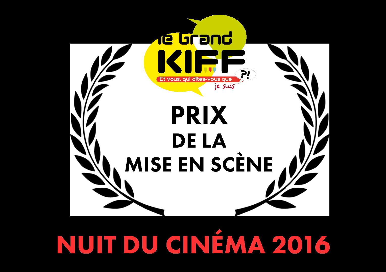 prix_nuit_cinema_lgk4