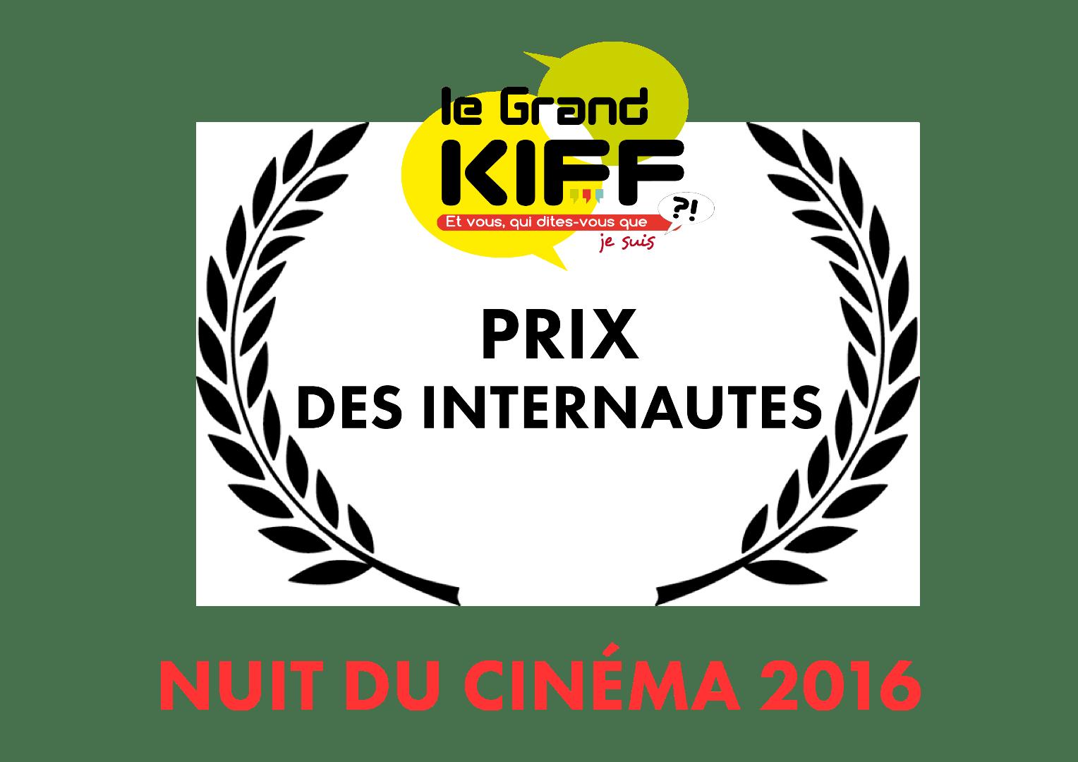 prix_nuit_cinema_lgk5