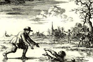 Luther et l'anabaptisme