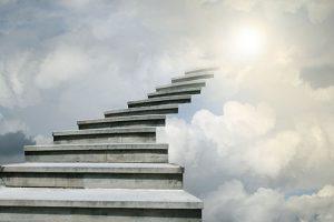 Escalier-300x200