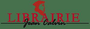 Blog de la librairie Jean Calvin