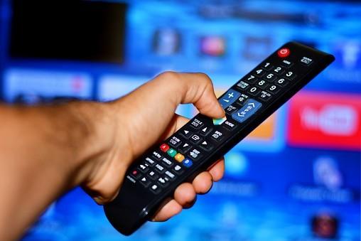 TNT : des chaînes d'information ou d'influence ?