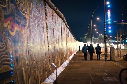 À Berlin, l'AfD séduit ouvriers et chômeurs