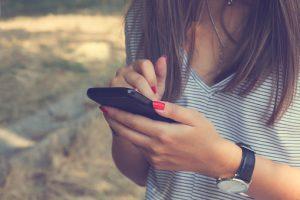 Les 5 applis qui rendent la vie plus facile