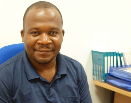 """""""Le protestantisme haïtien construit l'identité du pays"""""""