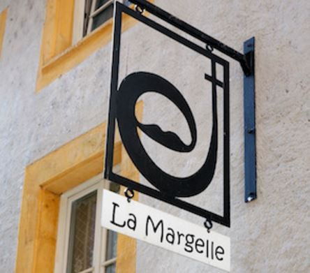 La Margelle, un lieu d'écoute et d'accompagnement spirituel