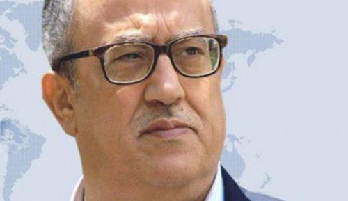 Un écrivain assassiné en Jordanie