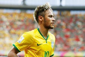 neymar-300x200