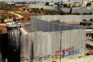 Semaine mondiale pour la paix en Palestine Israël