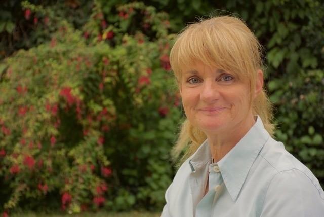 Une nouvelle directrice pour le Centre social protestant de Vaud