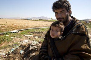 Réfugiés : la FEP entame la deuxième phase de la mission d'accueil
