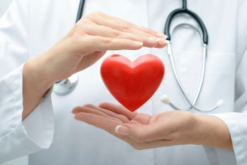 Le don d'organes face à l'éthique « chrétienne »