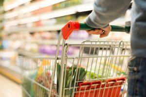 L'Évangile et le supermarché - À l'écoute de Jésus