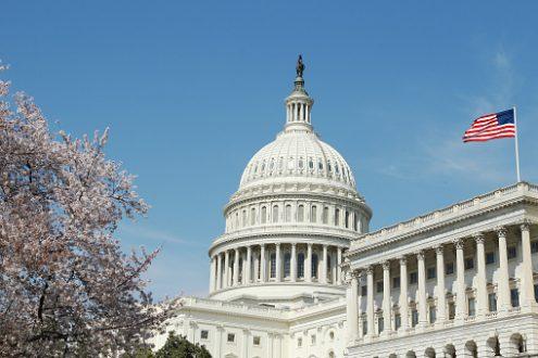 États-Unis : quand l'individu fait face à l'État