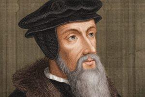 Calvin et les migrants : la responsabilité d'un chrétien