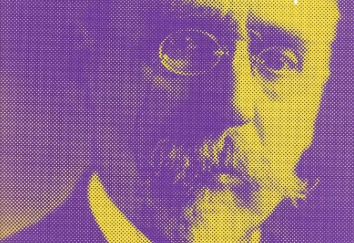 Ferdinand Buisson, père de l'école laïque