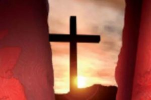 Libye : les chrétiens en danger, 5 ans après Kadhafi