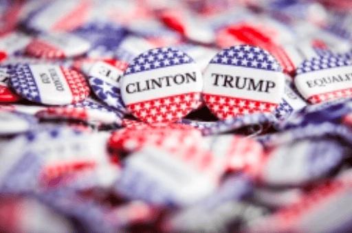 Elections : les attentes des chrétiens sont-elles légitimes ?
