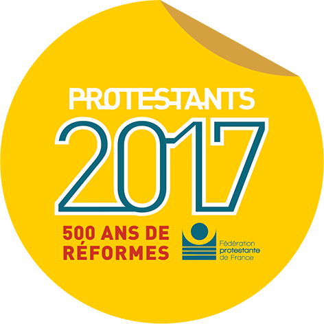 Protestants 2017 PFP