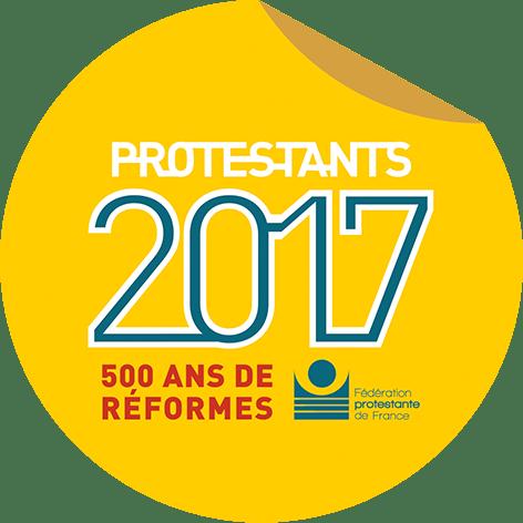 Protestants 2017 PFP