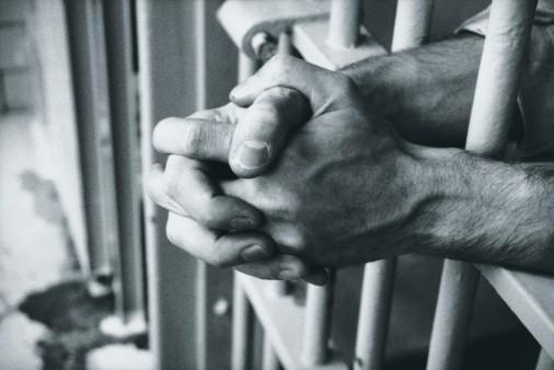 Les aumôniers de prison : une solution miracle