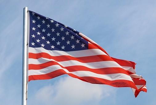 """""""On peut craindre une période trouble pour la démocratie américaine"""""""