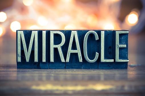 Docteur Jésus et Mister Méditation