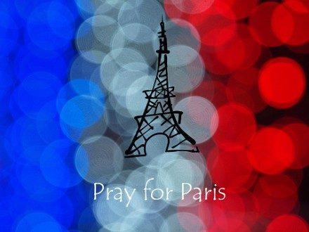 Retour sur les attentats du 13 novembre 2015