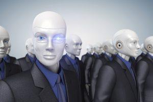Le transhumanisme, une imposture post-moderne ?