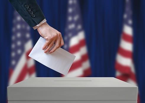 Que nous réservent les élections américaines ?