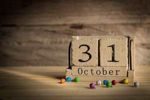 En octobre, vous avez aimé…