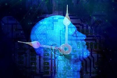 Au-delà du virtuel