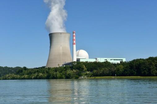 Sortir du nucléaire, un vœu pieux ?
