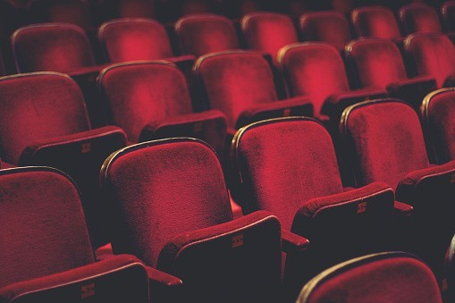 Quelle comédie musicale aller voir ?