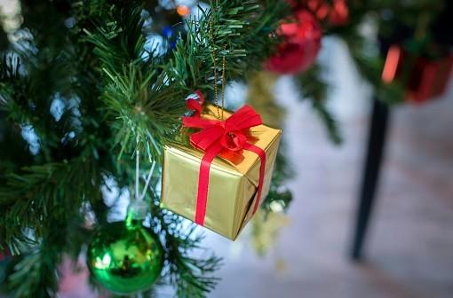 Noël : offrez des cadeaux « légers » !