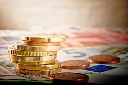 Supprimer l'intérêt, et réformer le système monétaire